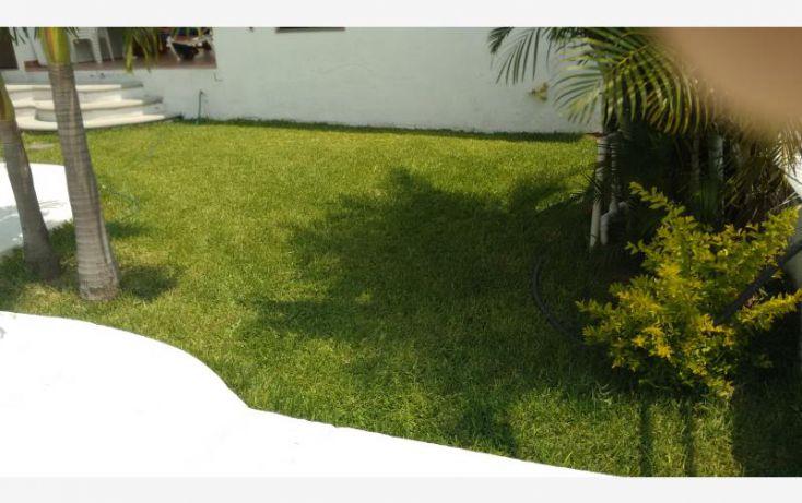 Foto de casa en venta en, san carlos, yautepec, morelos, 1440825 no 15