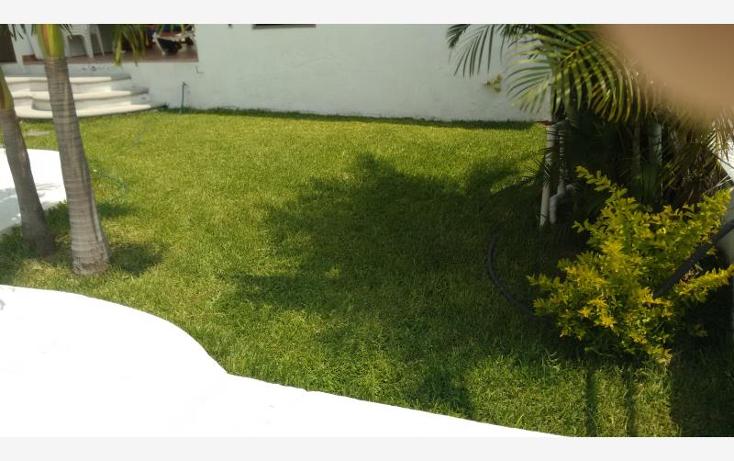 Foto de casa en venta en  , san carlos, yautepec, morelos, 1440825 No. 15