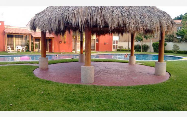 Foto de casa en venta en, san carlos, yautepec, morelos, 1457191 no 01