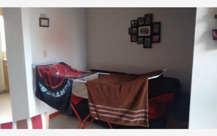 Foto de casa en venta en, san carlos, yautepec, morelos, 1457191 no 03