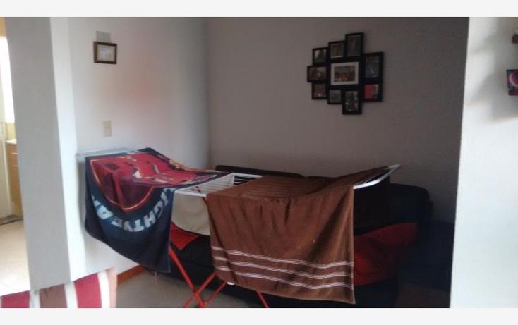 Foto de casa en venta en  , san carlos, yautepec, morelos, 1457191 No. 03