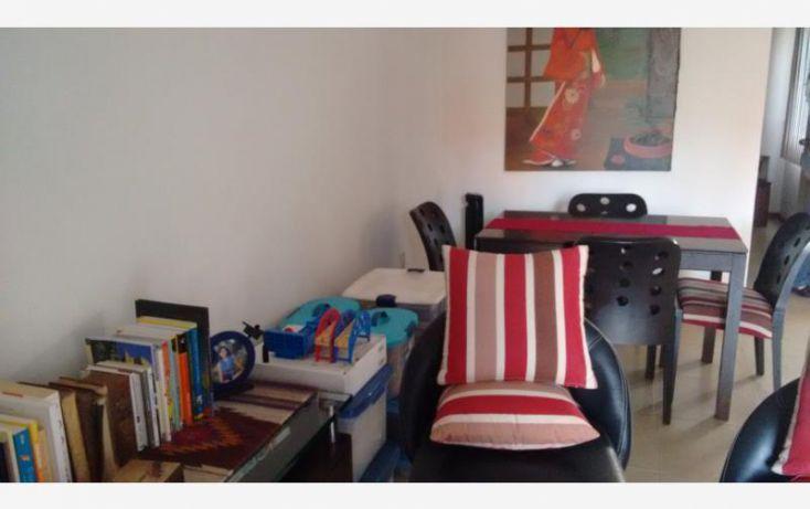 Foto de casa en venta en, san carlos, yautepec, morelos, 1457191 no 04