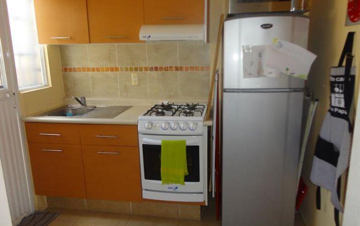 Foto de casa en venta en, san carlos, yautepec, morelos, 1457191 no 06