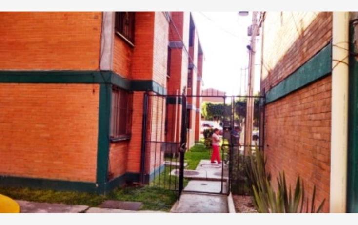 Foto de casa en venta en  , san carlos, yautepec, morelos, 1485893 No. 01