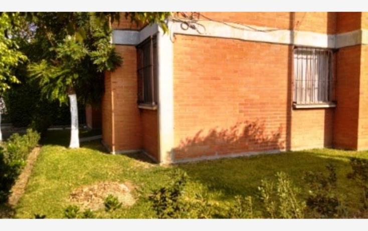 Foto de casa en venta en  , san carlos, yautepec, morelos, 1485893 No. 02