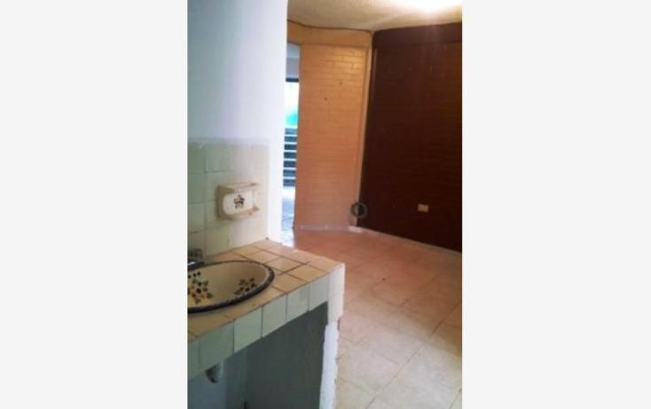 Foto de casa en venta en  , san carlos, yautepec, morelos, 1485893 No. 04