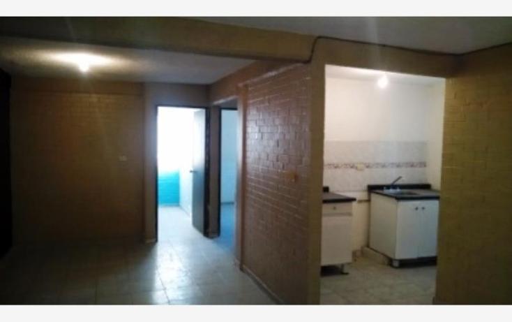Foto de casa en venta en  , san carlos, yautepec, morelos, 1485893 No. 08