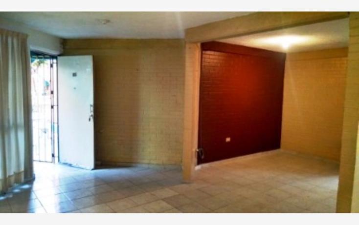Foto de casa en venta en  , san carlos, yautepec, morelos, 1485893 No. 09