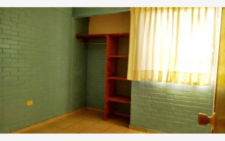 Foto de casa en venta en  , san carlos, yautepec, morelos, 1485893 No. 12