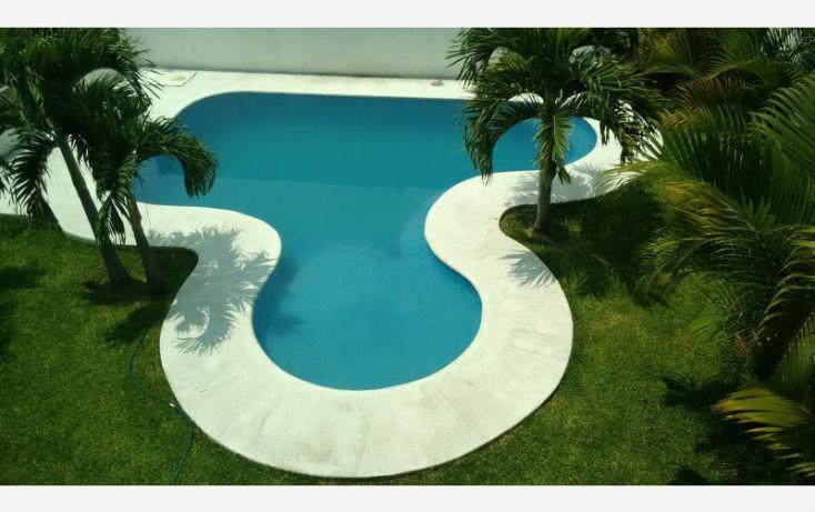 Foto de casa en venta en, san carlos, yautepec, morelos, 1637694 no 01