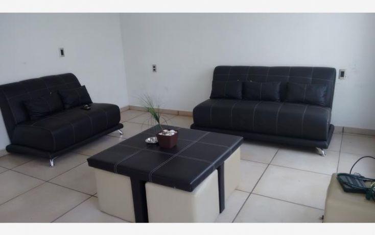 Foto de casa en venta en, san carlos, yautepec, morelos, 1637694 no 02