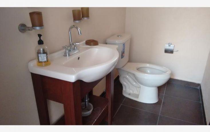 Foto de casa en venta en, san carlos, yautepec, morelos, 1637694 no 04