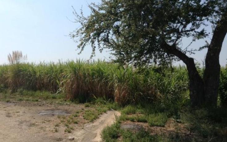 Foto de terreno habitacional en venta en  , san carlos, yautepec, morelos, 1751382 No. 01