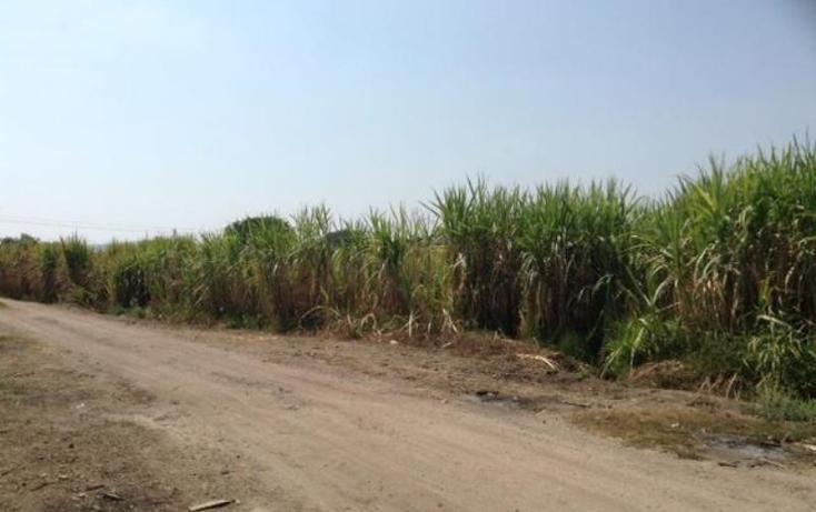 Foto de terreno habitacional en venta en  , san carlos, yautepec, morelos, 1751382 No. 02