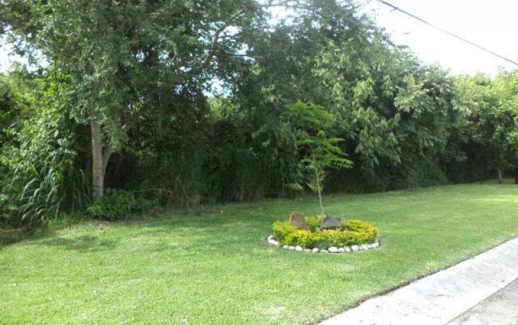 Foto de terreno habitacional en venta en  , san carlos, yautepec, morelos, 2008656 No. 01