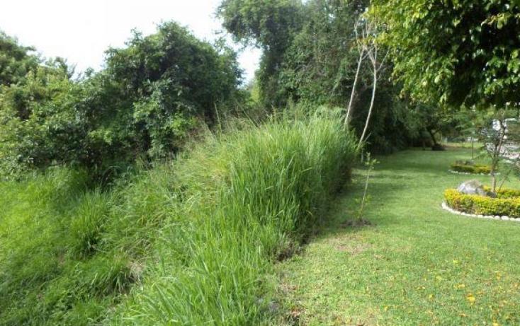 Foto de terreno habitacional en venta en  , san carlos, yautepec, morelos, 2008656 No. 02
