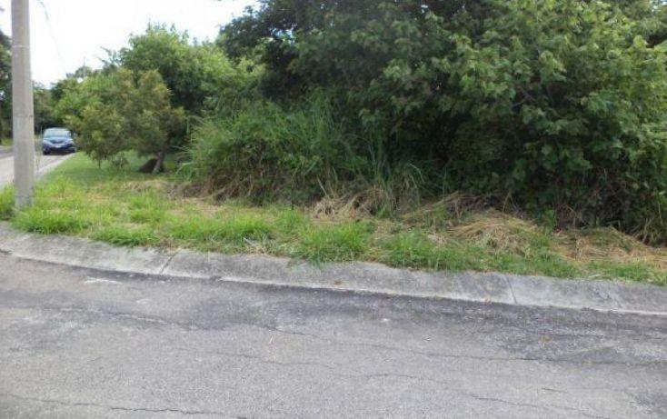 Foto de terreno habitacional en venta en, san carlos, yautepec, morelos, 2008656 no 03