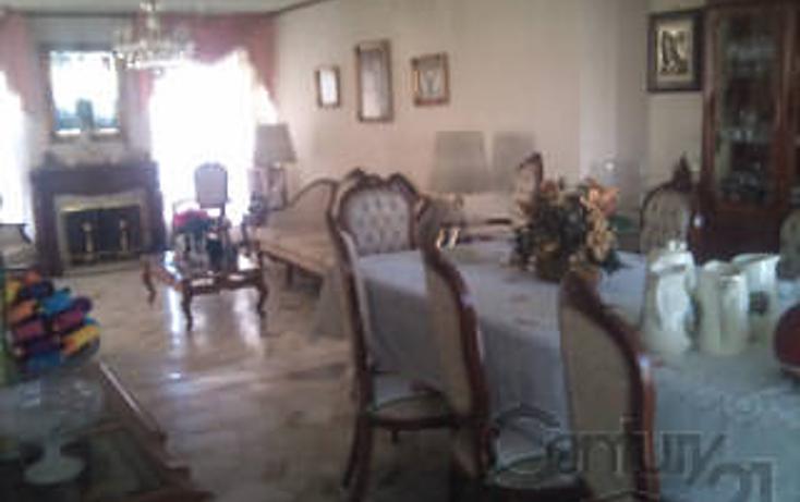 Foto de casa en venta en san cayetano 321, san cayetano, aguascalientes, aguascalientes, 1713570 no 03