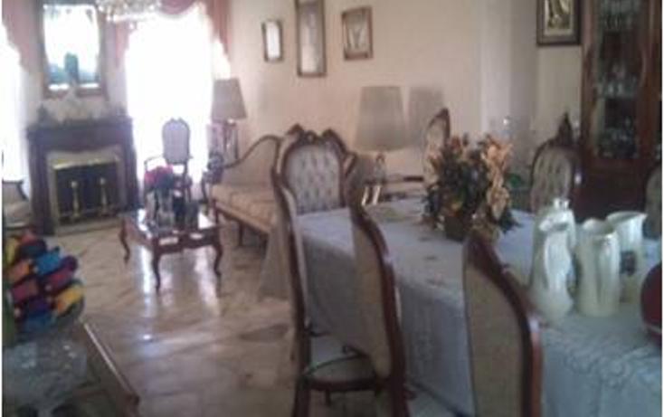 Foto de casa en venta en  , san cayetano, aguascalientes, aguascalientes, 1066737 No. 02