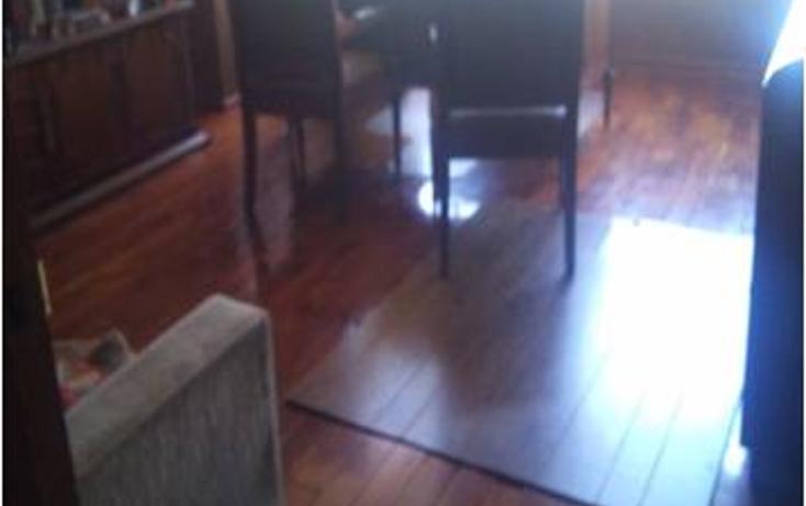 Foto de casa en venta en  , san cayetano, aguascalientes, aguascalientes, 1066737 No. 03