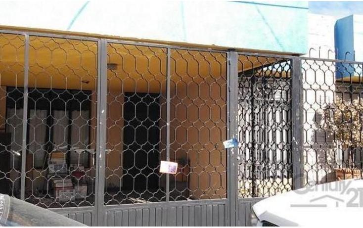 Foto de casa en venta en  , san cayetano, aguascalientes, aguascalientes, 1259621 No. 02