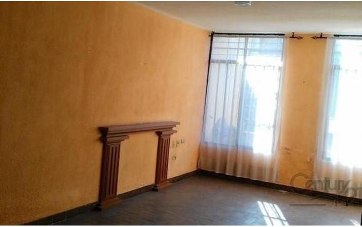 Foto de casa en venta en  , san cayetano, aguascalientes, aguascalientes, 1259621 No. 03