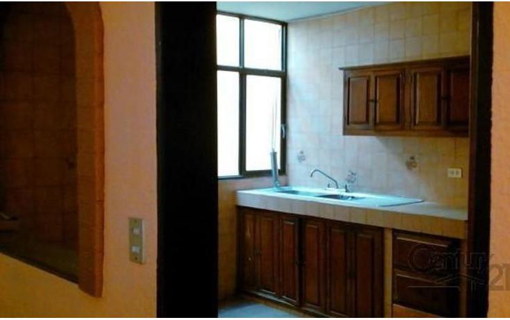 Foto de casa en venta en  , san cayetano, aguascalientes, aguascalientes, 1259621 No. 05