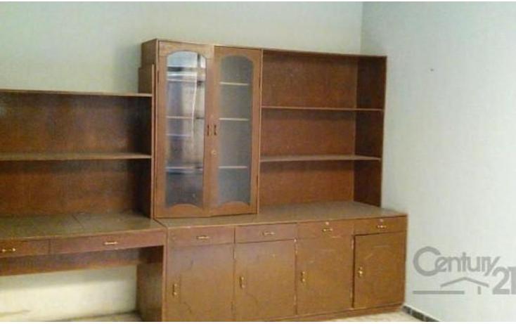 Foto de casa en venta en  , san cayetano, aguascalientes, aguascalientes, 1259621 No. 06