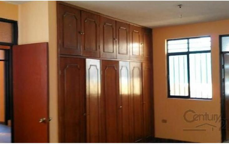 Foto de casa en venta en  , san cayetano, aguascalientes, aguascalientes, 1259621 No. 08