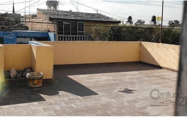 Foto de casa en venta en  , san cayetano, aguascalientes, aguascalientes, 1259621 No. 09