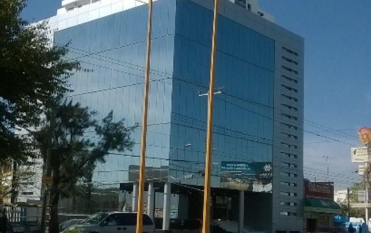 Foto de edificio en renta en, san cayetano, aguascalientes, aguascalientes, 1281955 no 01