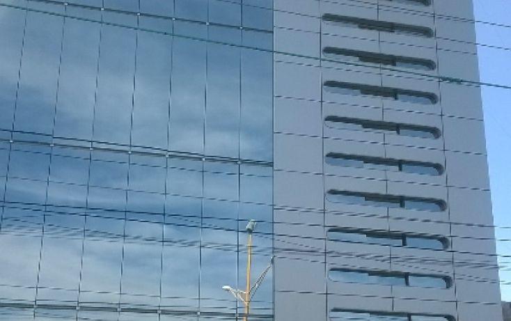 Foto de edificio en renta en, san cayetano, aguascalientes, aguascalientes, 1281955 no 03