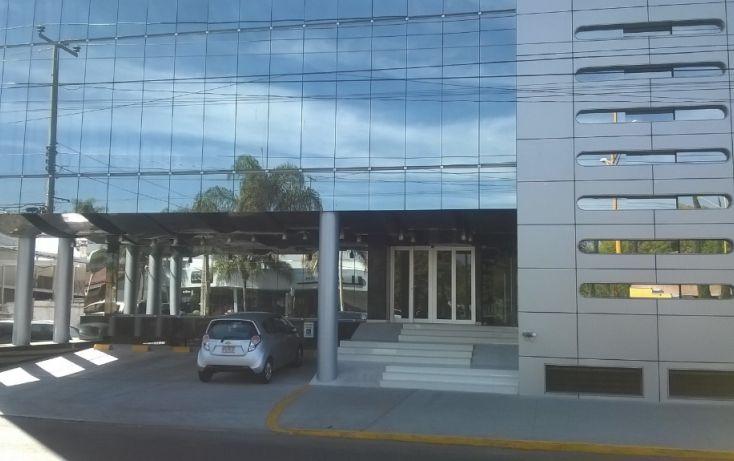 Foto de edificio en renta en, san cayetano, aguascalientes, aguascalientes, 1281955 no 04