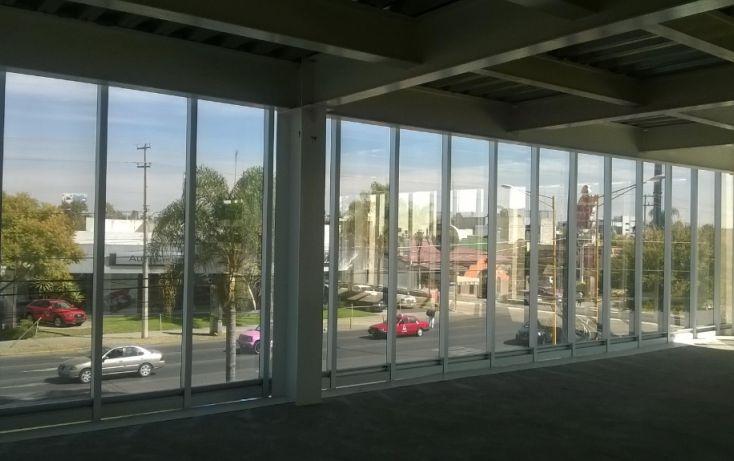 Foto de edificio en renta en, san cayetano, aguascalientes, aguascalientes, 1281955 no 05