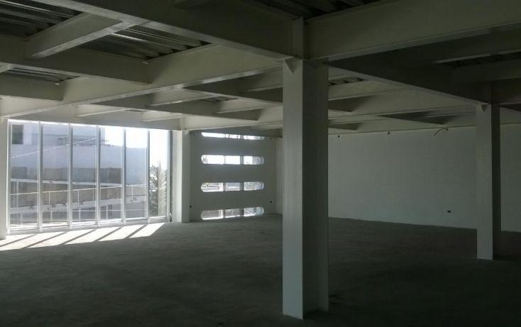 Foto de edificio en renta en, san cayetano, aguascalientes, aguascalientes, 1281955 no 06