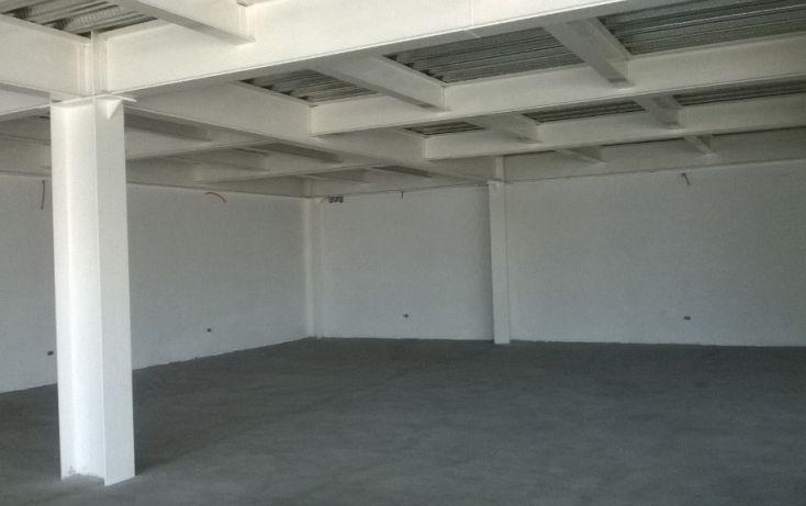 Foto de edificio en renta en, san cayetano, aguascalientes, aguascalientes, 1281955 no 07