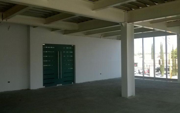 Foto de edificio en renta en, san cayetano, aguascalientes, aguascalientes, 1281955 no 08
