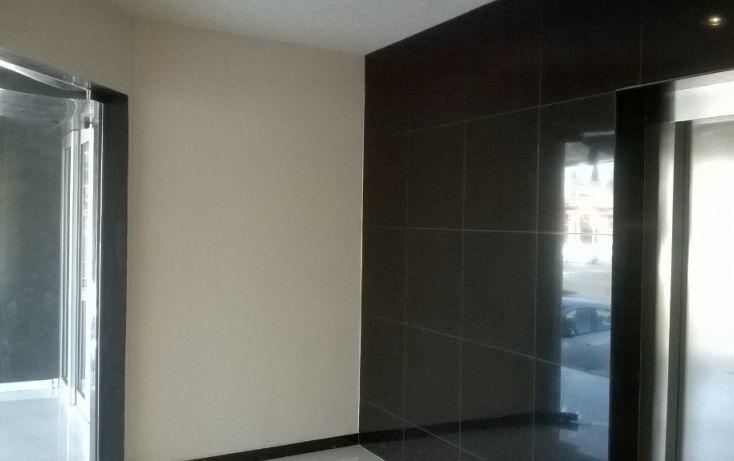 Foto de edificio en renta en, san cayetano, aguascalientes, aguascalientes, 1281955 no 12