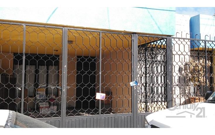 Foto de casa en venta en  , san cayetano, aguascalientes, aguascalientes, 1713620 No. 02