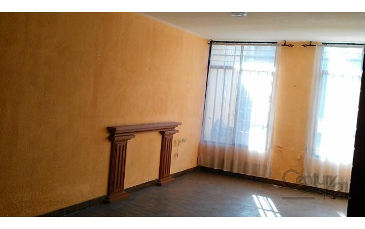Foto de casa en venta en  , san cayetano, aguascalientes, aguascalientes, 1713620 No. 03