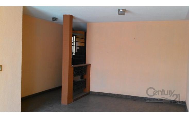 Foto de casa en venta en  , san cayetano, aguascalientes, aguascalientes, 1713620 No. 04
