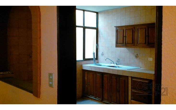 Foto de casa en venta en  , san cayetano, aguascalientes, aguascalientes, 1713620 No. 05