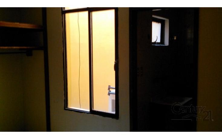 Foto de casa en venta en  , san cayetano, aguascalientes, aguascalientes, 1713620 No. 07