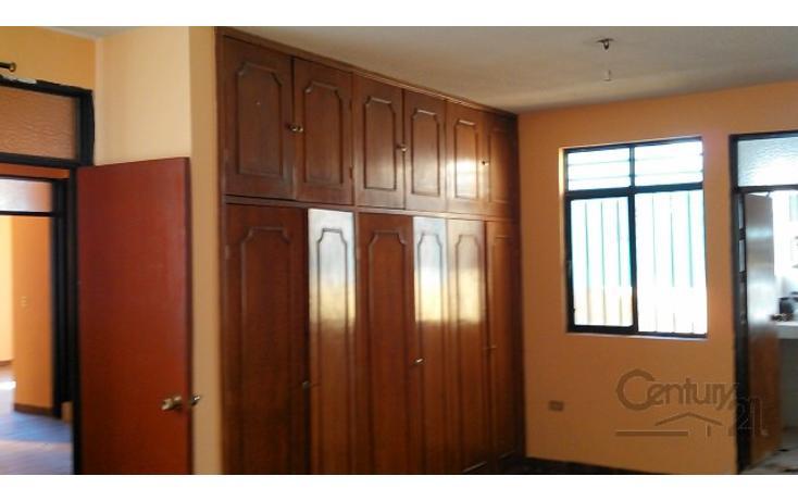 Foto de casa en venta en  , san cayetano, aguascalientes, aguascalientes, 1713620 No. 08