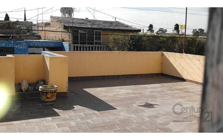 Foto de casa en venta en  , san cayetano, aguascalientes, aguascalientes, 1713620 No. 09