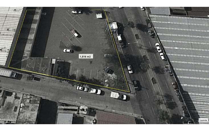 Foto de terreno comercial en venta en  , san cayetano, aguascalientes, aguascalientes, 1753932 No. 06