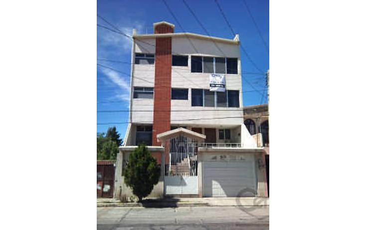Foto de casa en venta en  , san cayetano, aguascalientes, aguascalientes, 1859610 No. 01