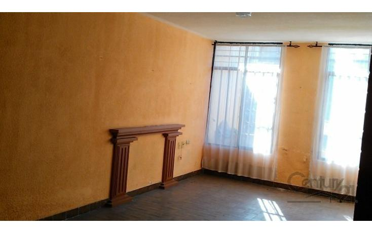 Foto de casa en venta en  , san cayetano, aguascalientes, aguascalientes, 1859638 No. 03