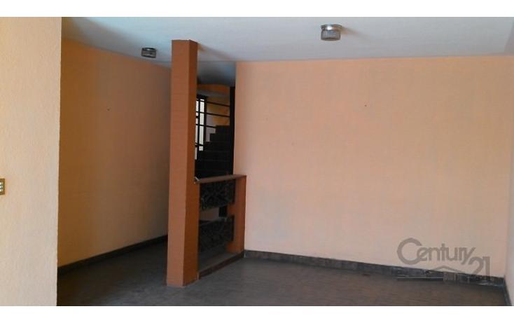 Foto de casa en venta en  , san cayetano, aguascalientes, aguascalientes, 1859638 No. 04