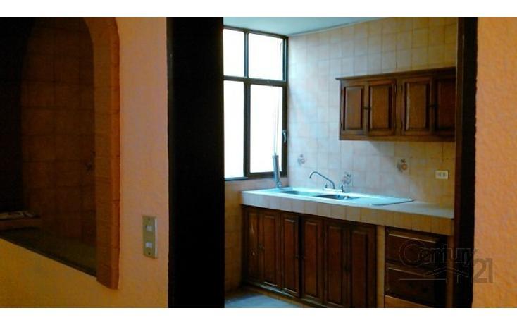 Foto de casa en venta en  , san cayetano, aguascalientes, aguascalientes, 1859638 No. 05